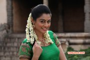 Album Neha Hing Tamil Actress 2867