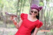 Album Tamil Movie Actress Neha Hing 1796