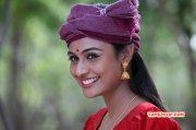 Image Neha Hing Cinema Actress 7990