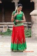 Movie Actress Neha Hing Image 7062