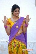Neha Hing Tamil Heroine New Albums 5969