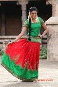 New Galleries Cinema Actress Neha Hing 9608