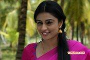 New Images Tamil Movie Actress Neha Hing 3904