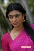 Recent Images Tamil Actress Neha Hing 794