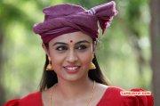 Tamil Heroine Neha Hing Dec 2014 Stills 6975