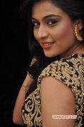 2015 Pictures Neha Hinge 8903