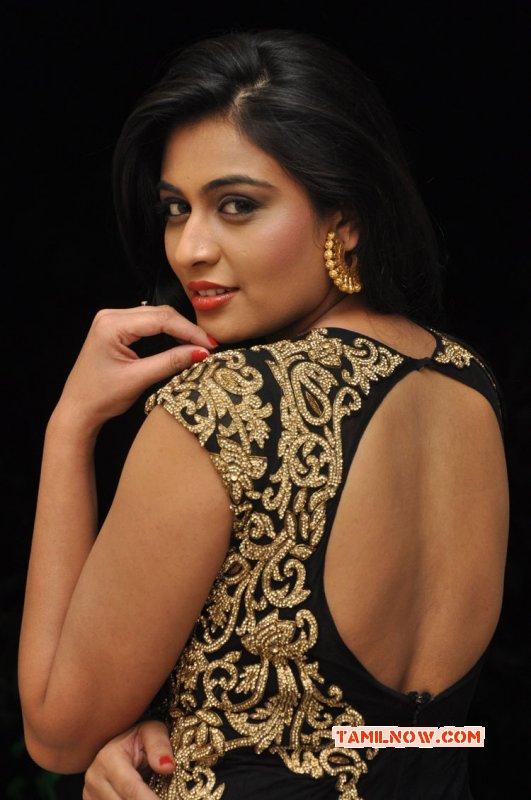 Neha Hinge South Actress Photo 3994