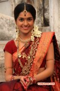 2015 Images Indian Actress Neha Ratnakaran 2018