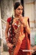 Indian Actress Neha Ratnakaran Recent Still 3188