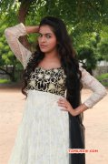 Jan 2015 Stills Film Actress Neha Ratnakaran 9631