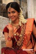 Recent Pics Neha Ratnakaran 5474