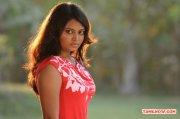 Actress Neha 6982