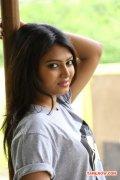 Actress Neha 8107