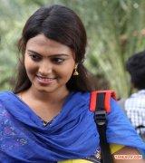 Actress Neha Photos 6878