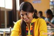 Actress Neha Stills 5893