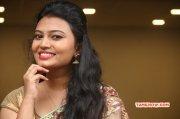 Albums Neha Indian Actress 7506