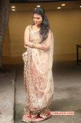 Latest Album Neha Indian Actress 5220