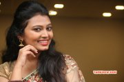 Latest Pictures Tamil Movie Actress Neha 3579