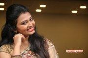 Neha Tamil Actress Latest Photo 3332