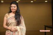 New Stills Actress Neha 4887