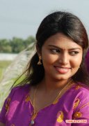 Tamil Actress Neha 5952