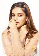 2020 Image Tamil Heroine Nidhhi Agerwal 2310