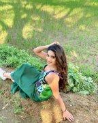 2020 Stills Nidhhi Agerwal Actress 2794
