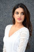 Indian Actress Nidhhi Agerwal Latest Still 2419