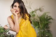 New Album Tamil Heroine Nidhhi Agerwal 5939