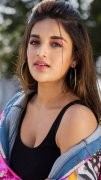 New Pictures Tamil Actress Nidhhi Agerwal 1586