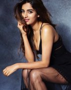 Recent Galleries Actress Nidhhi Agerwal 4071