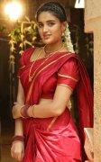 Recent Pics Nidhhi Agerwal Cinema Actress 6493