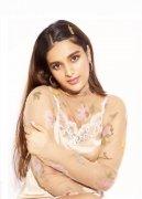 Sep 2020 Gallery Nidhhi Agerwal Tamil Heroine 1692
