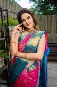 Tamil Heroine Nidhhi Agerwal Latest Album 1512