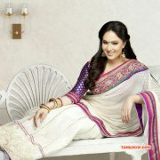 Movie Actress Nikesha Patel Recent Images 8290