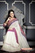 Nikesha Patel Film Actress 2017 Pics 9163