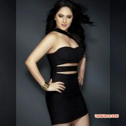 Pictures Movie Actress Nikesha Patel 6357