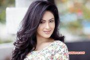 Recent Wallpapers Tamil Heroine Nikesha Patel 1732