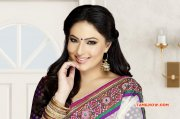 Still Actress Nikesha Patel 8369