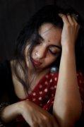 2020 Images Movie Actress Nikhila Vimal 1497