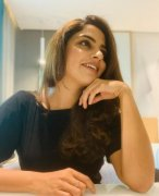 2021 Pictures Nikhila Vimal Tamil Heroine 651