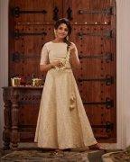 Aug 2020 Picture Nikhila Vimal Actress 2719