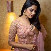 Cinema Actress Nikhila Vimal 2020 Pics 4942