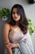Cinema Actress Nikhila Vimal 2020 Still 2144