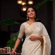 Cinema Actress Nikhila Vimal Galleries 3756