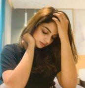Indian Actress Nikhila Vimal New Images 714