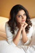 Latest Photos Heroine Nikhila Vimal 7739