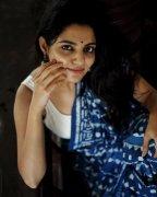 Nikhila Vimal Actress Latest Pictures 6344