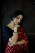 Nikhila Vimal Heroine Latest Still 4775