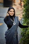 Nikhila Vimal Pictures 9911